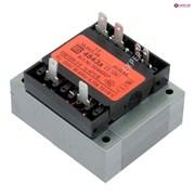 Трансформатор  Jura/Melitta/AEG 230 V 62841 ***