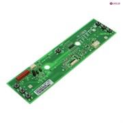 Плата управления Saeco Minuto/ Philips 3100 421940812951