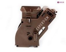 Заварное устройство ЦУ Colet (Travola) Q003/Q006
