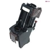 Заварное устройство  Jura E6/E60/E8/E80/J6 72521 ***