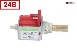 Вибрационная помпа (24 Вольта) для WMF/Schaerer ULKA EX5 48W 24V 50-60Hz***