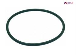 Кольцо уплотнительное OR 0171 EPDM