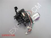 Мультиклапан Bosch TES/Siemens EQ5