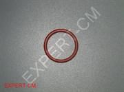Уплотнитель ЗУ Jura ENA Micro
