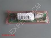 Силовая плата Delonghi ESAM 5500 Perfecta