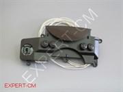 Дисплейный модуль TCA 54/TK 54 (запчасть для кофемашины)