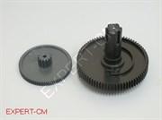 Шестерни редуктора Odea/Talea/Primea (комплект)
