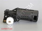 Двигатель заварного устройства AEG/Jura
