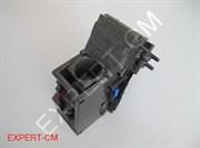 Заварное устройство Bosch TES/Siemens EQ5