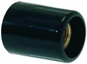 Ручка крана пар/вода FIAMMA/EXPOBAR