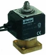 Соленоидный клапан PARKER YB09 230В 3х поз.