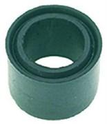Уплотнитель штока крана Astoria CMA/MCE/Wega dd12,5х7,9мм h8,8мм