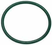 Кольцо уплотнительное VITON OR 0159