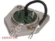 Крышка расходомера (флоуметра) MARZOCCO FB70, FB80, GB5, GS3, LI