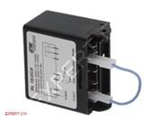 Блок управления уровнем RL 1E/2C/F 230В 10А