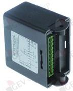 Блок управления уровнем VIBIEMME RL30/1E/2C/C 230В