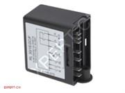 Блок управления уровнем 230В серия RL 30/1E-2C/F
