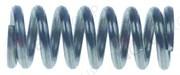 Пружина трубки крана Ø11мм L24мм