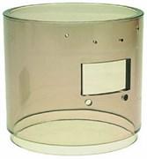 Бункер дозатора кофемолки Macap/Elektra Ø124мм H113мм