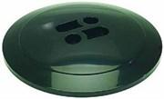 Крышка бункера для зерен Macap 6-7 d230мм