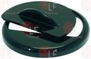 Крышка бункера дозатора кофемолки d121мм CIMBALI Magnum