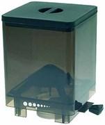 Бункер для зерен кофемолки RANCILIO MD50