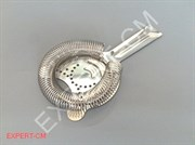 Стрейнер (Cocktail strainer) MOTTA
