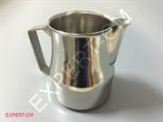 Питчер (Молочник) для молока MOTTA с носиком Europa (0.5л)