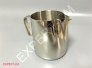 Питчер для молока 0.35л (12oz) d79мм H95мм