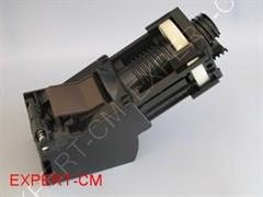 Заварное устройство Jura/AEG/Krups