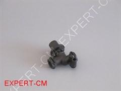 Клапан термоблока AEG/Bosch/jura