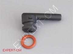 Уплотнитель OR 0070-20 силикон. (запчасть для кофемашины)
