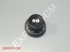 Кнопка крепости Perfecta