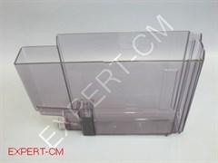 Бункер для воды Delonghi ESAM 6600/6620