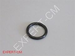 Уплотнитель крышки возвратного цилиндра Krups XP/ЕА