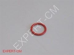 Уплотнитель основы клапана распределителя Krups XP/ЕА