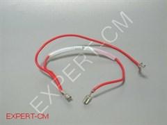 Термопредохранитель нагревателя Delonghi Bar 12F/14F (запчасти д