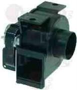 Вентилятор центробежный CRT05 N36 41 1A