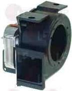 Вентилятор центробежный CRT05 N36 N01