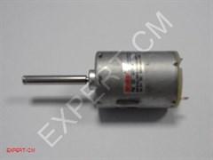 Мотор миксера HV-100E 24В