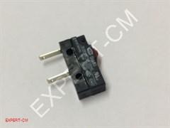 Микровыключатель дозатора HV-100E