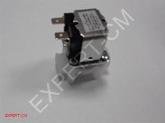 Электромагнитный клапан 24VDC HV-100E