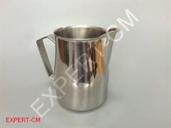 Питчер (Молочник) MOTTA с носиком Europa (1л)