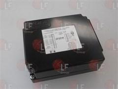 Блок управления 3 GR 230В, серия 3d5 3GRCTZ XLC 230V 50/60Hz
