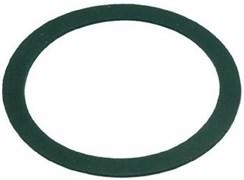 Кольцо уплотнительное (резиновое) ØØ71х57х1мм