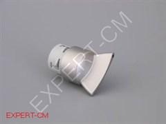 Ручка пар-вода Bosch 6 серия