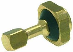 Клапан обратный для FAEMA Е97 L42.5мм