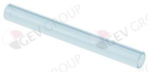 Индикатор уровня (стекло) Ø12мм L117мм для CIMBALI