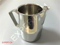 Питчер для молока MOTTA с носиком Europa (0.75л)