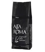 Кофе в зернах Alta Roma Nero
